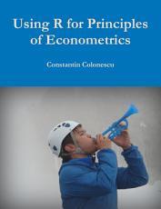 Using R for Principles of Econometrics PDF