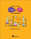 The Little Elixir   Otp Guidebook
