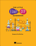 The Little Elixir Otp Guidebook