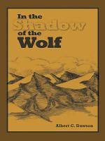 In the Shadow of the Wolf PDF