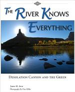 The River Knows Everything