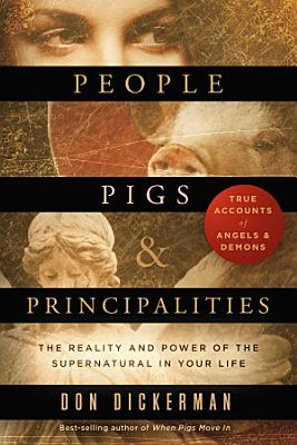 People  Pigs  and Principalities