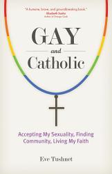 Gay And Catholic Book PDF