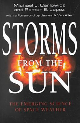 Storms from the Sun PDF