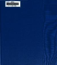 Journal of the University Film Association PDF