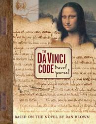 The Da Vinci Code Travel Journal PDF