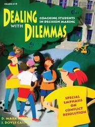 Dealing With Dilemmas Book PDF