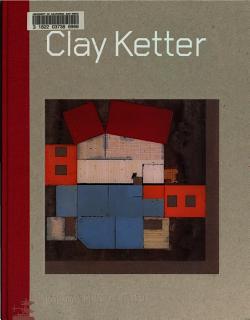 Clay Ketter PDF