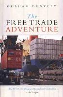 The Free Trade Adventure