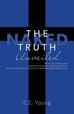 The Naked Truth Unveiled PDF