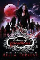 A Shade Of Vampire 33 Book PDF