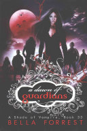 A Shade of Vampire 33