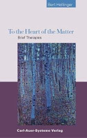 To the Heart of the Matter PDF
