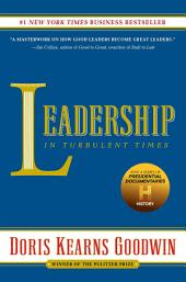 Leadership: In Turbulent Times