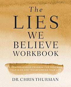 The Lies We Believe Workbook PDF