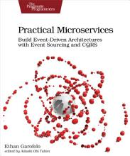 Practical Microservices PDF