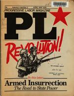 PL  Progressive Labor PDF