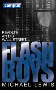 Flash Boys PDF
