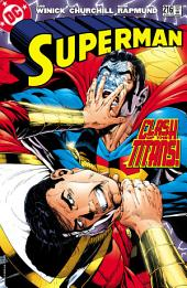Superman (1986-) #216