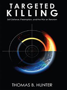 Targeted Killing Book