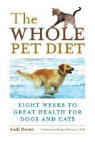 The Whole Pet Diet PDF