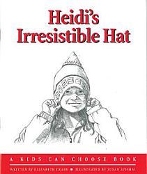 Heidi S Irresistible Hat Book PDF