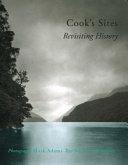 Cooks Sites