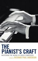 The Pianist s Craft PDF