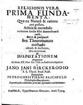 Resp. Dissertatio ... de comedendo in sudore vultus pane, Gen. iii. v. 19 ... Contra Fratres Angelicos, ac in specie Gichtelium. Præs. H. C. Engelcken