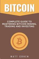 Bitcoin PDF