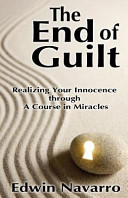 The End of Guilt PDF