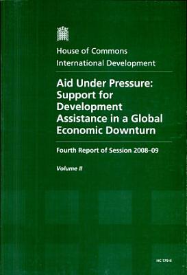 Aid under pressure PDF