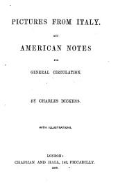 The Works of Charles Dickens: Volume 1