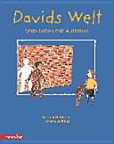 Davids Welt PDF