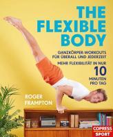 The Flexible Body PDF