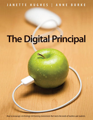 The Digital Principal