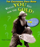 The California Gold Rush PDF