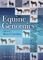Equine Genomics PDF