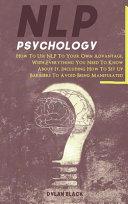 NLP Psychology
