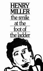 The Smile At The Foot Of The Ladder Book PDF