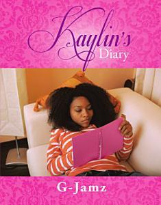 Kaylin s Diary PDF