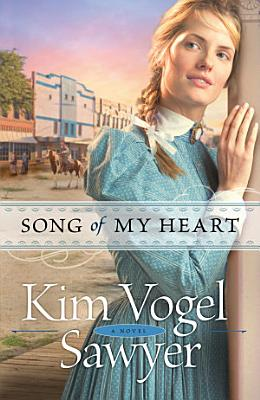 Song of My Heart PDF