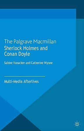 Sherlock Holmes and Conan Doyle PDF