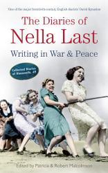 The Diaries Of Nella Last Book PDF