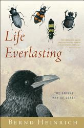 Life Everlasting Book PDF