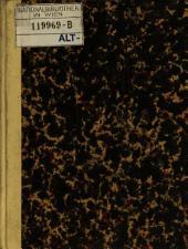 Selectiores aliquot quaestiones ex universo jure, resp. Ferdinando Sigismundo Kurtz a Senfftenau