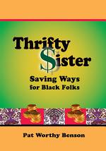 Thrifty Sister