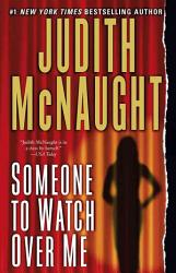 Someone to Watch Over Me PDF