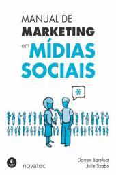 Manual de Marketing em Mídias Sociais