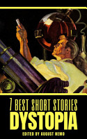 7 Best Short Stories  Dystopia PDF
